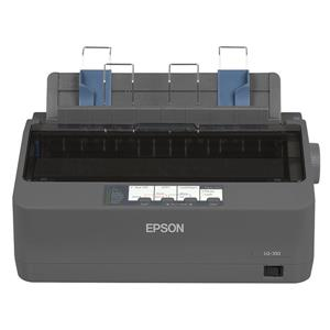 Epson LQ 350 24-pin Dot Matrix Printer